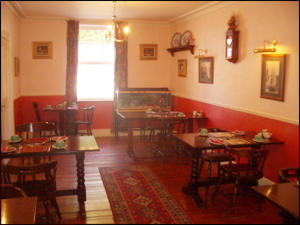 Accommodation Cork City Bed And Breakfast Accommodation